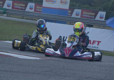 Karting6 (154)