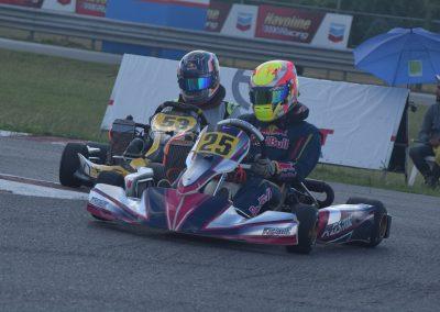 Karting6 (156)