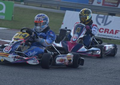 Karting6 (157)