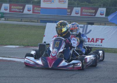 Karting6 (162)