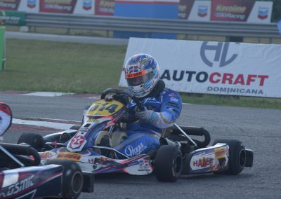 Karting6 (163)