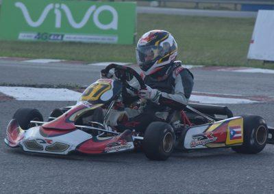 Karting6 (164)