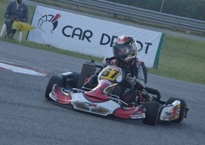 Karting6 (166)