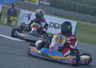 Karting6 (167)