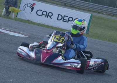 Karting6 (168)