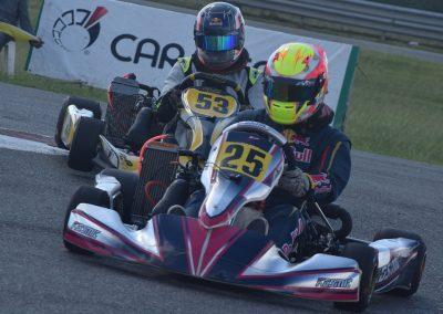 Karting6 (169)