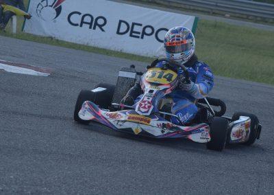 Karting6 (170)