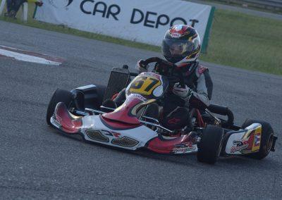 Karting6 (171)
