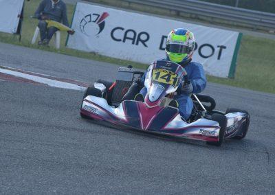 Karting6 (173)