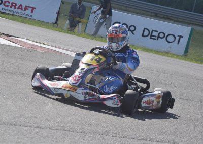 Karting6 (175)