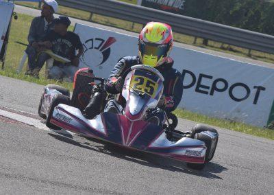 Karting6 (176)