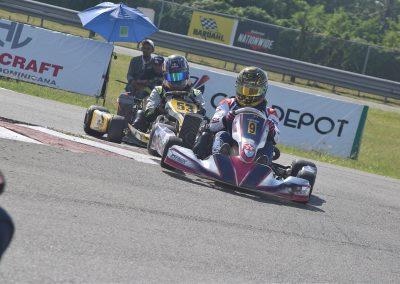 Karting6 (177)