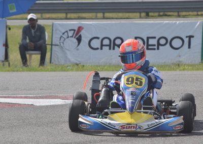 Karting6 (18)