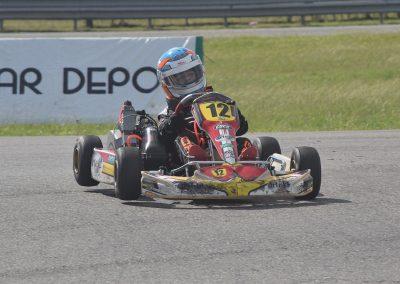 Karting6 (19)