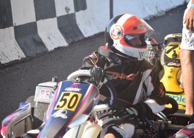 Karting6 (199)