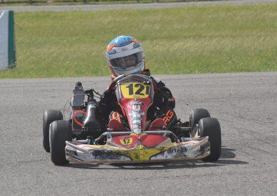 Karting6 (20)