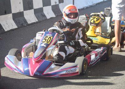 Karting6 (201)