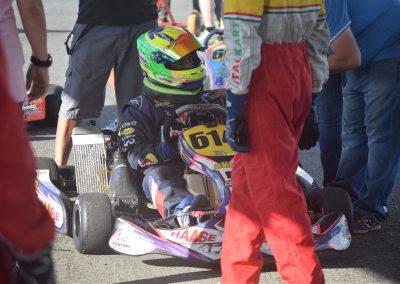 Karting6 (202)