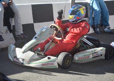 Karting6 (205)