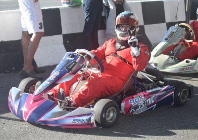 Karting6 (206)