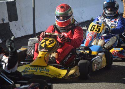 Karting6 (207)