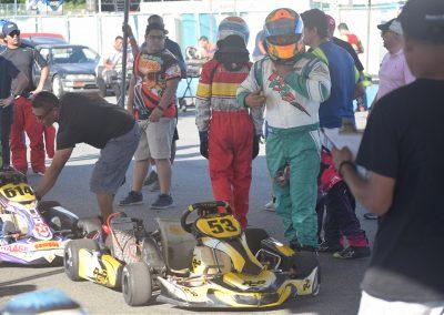 Karting6 (209)