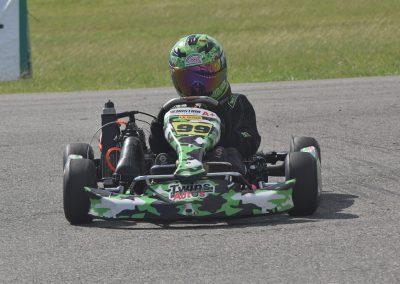 Karting6 (21)
