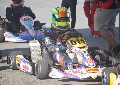 Karting6 (210)