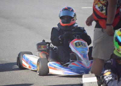 Karting6 (211)