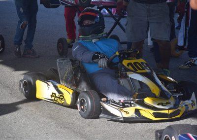 Karting6 (213)