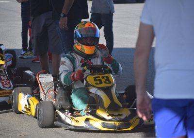 Karting6 (214)