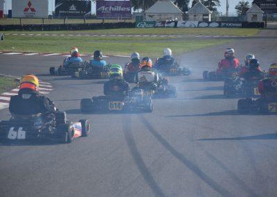 Karting6 (217)