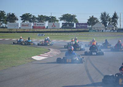 Karting6 (218)