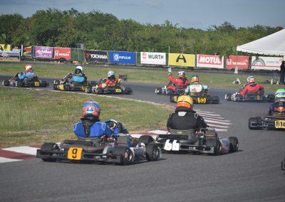 Karting6 (223)