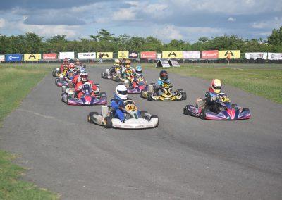 Karting6 (224)