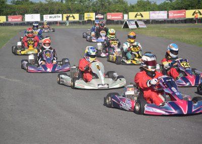 Karting6 (225)