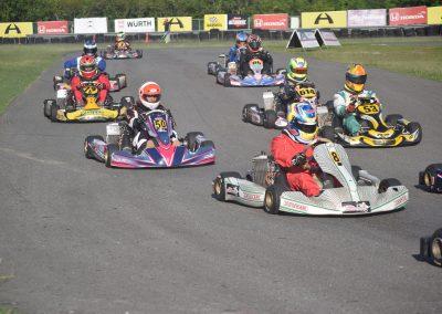 Karting6 (226)