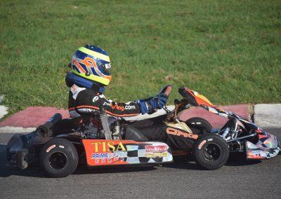 Karting6 (228)