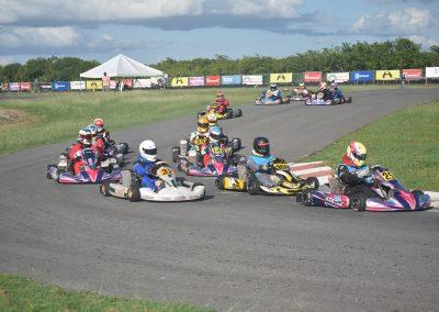 Karting6 (229)