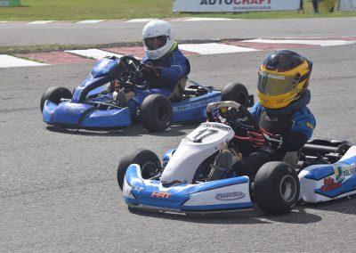 Karting6 (23)