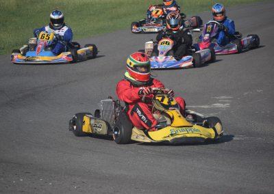 Karting6 (230)