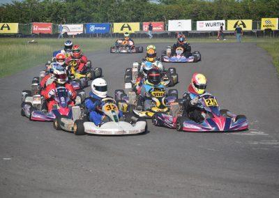 Karting6 (232)
