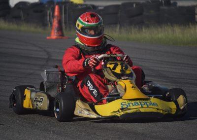 Karting6 (235)