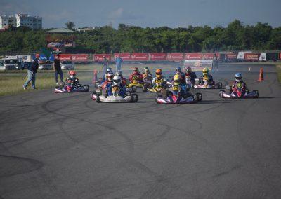 Karting6 (237)