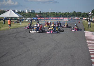 Karting6 (238)