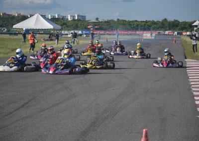 Karting6 (239)