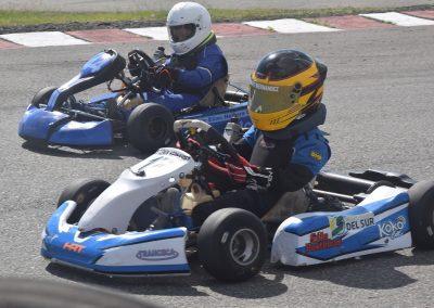 Karting6 (24)