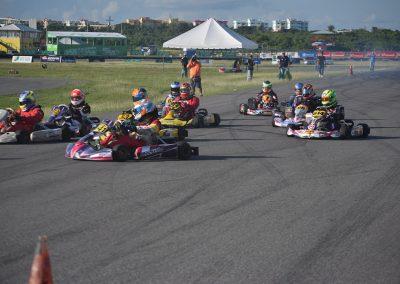 Karting6 (240)