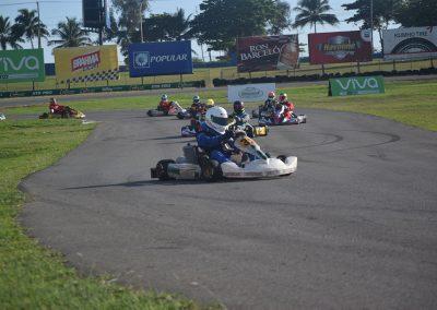 Karting6 (241)