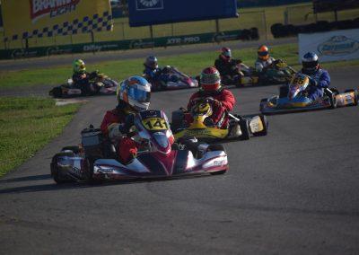 Karting6 (243)